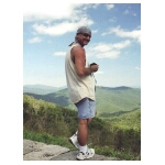 Rick Cowles, 50, Snowboarding, Volleyball, Hiking, Kayaking, Snowshoeing