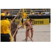 AVP Volleyball HB 102.JPG