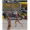 AVP Volleyball HB 105.JPG