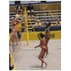 AVP Volleyball HB 106.JPG