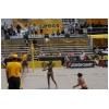 AVP Volleyball HB 109Jenny Johnson Jordan and Annett Davis.JPG