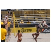 AVP Volleyball HB 129.JPG