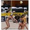 AVP Volleyball HB 130.JPG