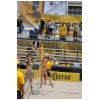 AVP Volleyball HB 147.JPG