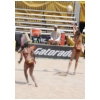AVP Volleyball HB 150.JPG