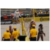 AVP Volleyball HB 154.JPG