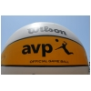 AVP Volleyball HB 155.JPG