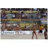 AVP Volleyball HB 177Branagh and Youngs.JPG