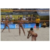 AVP Volleyball HB 207.JPG