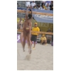 AVP Volleyball HB 215.JPG