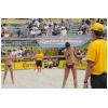 AVP Volleyball HB 222.JPG