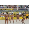 AVP Volleyball HB 250.JPG