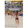 AVP Volleyball HB 257.JPG