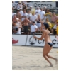 AVP Volleyball HB 262.JPG