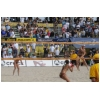 AVP Volleyball HB 272.JPG