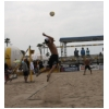 AVP Volleyball HB 82.JPG