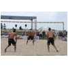 AVP Volleyball HB 83.JPG