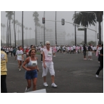 Race for Cure 004a.JPG