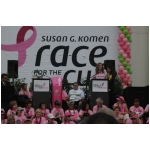 Race for Cure 021a.JPG