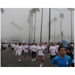 Race for Cure 022a.JPG