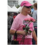 Race for Cure 039a.JPG