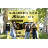 BAD Ride 010 Soldiers for Jesus.JPG