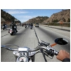 48 Traveling to Castaic Lake 2
