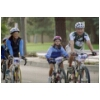 03 Family Bicycling