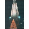30 The Christmas Tree at Rockefeller Ctr