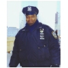 11 NYPD Officer